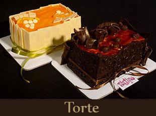 torte_m